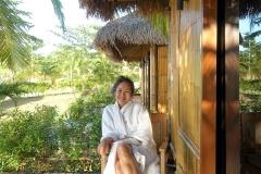 Montigo Resort Nongsa Batam (2)