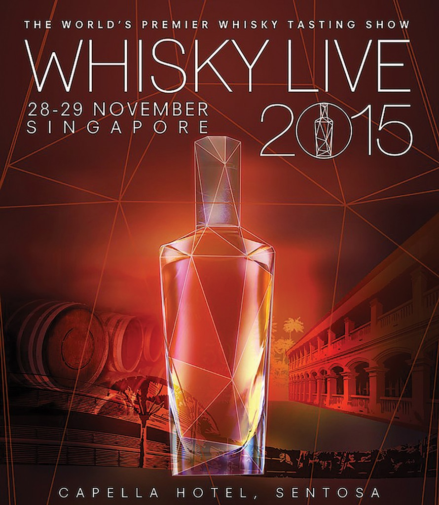 whisky_live2015_poster