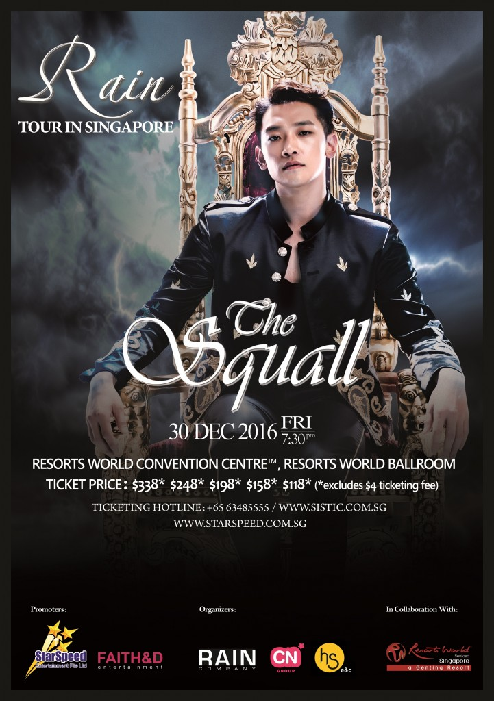 rain_singapore_poster-10-26