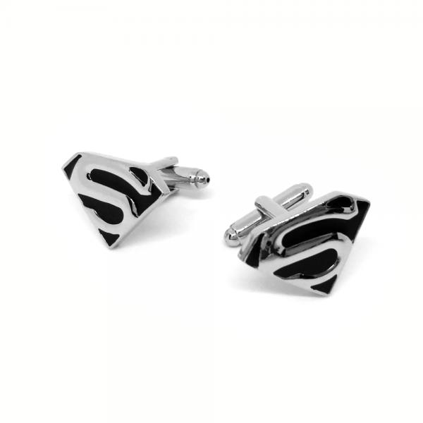 superman-cufflinks-600x600
